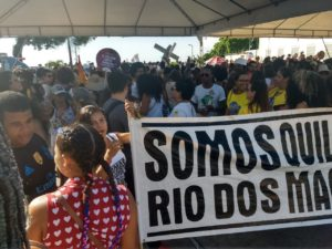 Marcha-quilombo%2Bdos%2Bmacacos.jpg