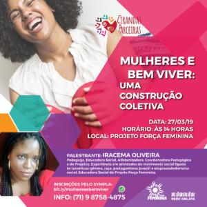 post%2BCirandas-Parceiras_Mulheres%2Be%2Bbem%2Bviver.png