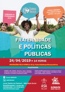 Cirandas-Parceiras_Fraternidade%2Be%2Bpol%25C3%25ADtica%2Bp%25C3%25BAblicas%2B%25281%2529.png
