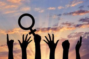 Onu Mulheres – Post teste OK