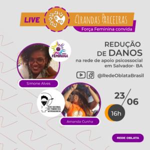 live_cirandas_parceiras_23_06