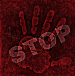 stop-1001080_1280